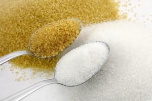 Hechizo Con Azúcar Para Recuperar  Tu Pareja