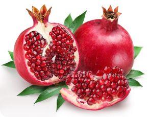 Hechizo De La Fruta Encantada