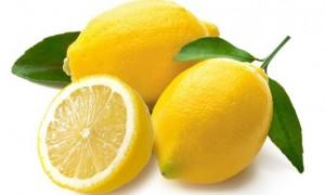 Hechizo Con Limón Para Olvidar Un Amor