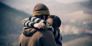 Amarre De Amor Con Miel Para Que Vuelva