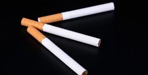 Hechizo De Amor Con Cigarro Para Hacer Que Regrese