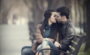 Efectivo Hechizo De Amor Para Enamorar