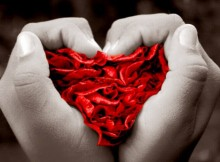 Hechizo Para Recuperar El Amor Perdido