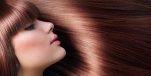 Amarres con cabello