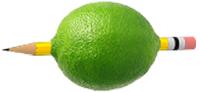 Amarre De Amor Con Limón Para Que Regrese A Ti