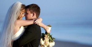 Amarre Para Casarse Rápido