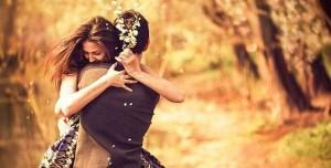 Amarres De Amor Efectivos Para Que Regrese A Ti