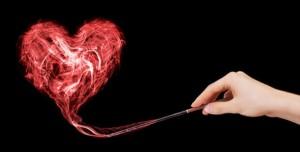 Conjuro De Amor Para Que Tú Ex Regrese
