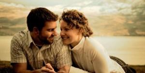 Hechizo De Amor Fácil Y Rápido Para Enamorar