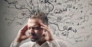 Hechizo Para Curar El Estrés