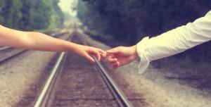 Amarre De Amor A Distancia Efectivo