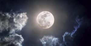 Hechizo En Luna Llena Para El Dinero