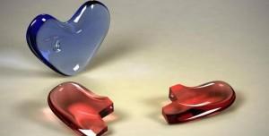 Hechizo Para Curar Un Corazón Roto