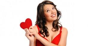 Hechizo Para Enamorar A Una Mujer Hermosa