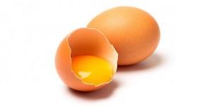 Amarre De Amor Del Huevo