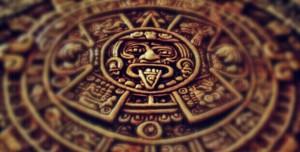 Hechizo De Amor Azteca Para Amarrar