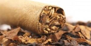 Hechizo De Amor Con Tabaco