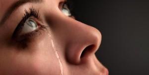 Amarre De Amor Con Tus Lágrimas