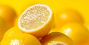 Hechizo De Amor Con Limón