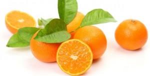 Hechizo Con Naranja Para Que Se Enamore De Ti