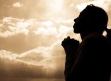 Oración De Amarre De Amor Para Que Regrese