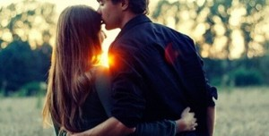 Retornos de pareja
