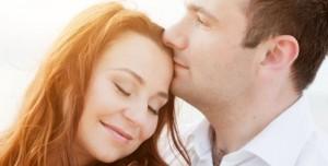Conjuro Para El Amor Muy Fuerte