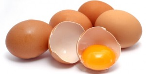 Hechizo De Amor Con Huevo Para Amarrar