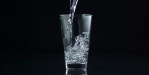 Hechizo Del Vaso De Agua Para Que Regrese Arrepentido