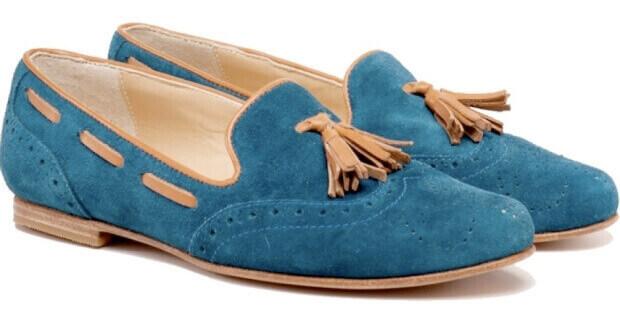 Hechizo Del Zapato Para Que Regrese Tu Ex
