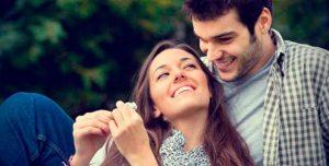 Amarre De Amor Con Orina Y Foto Para Que Regrese