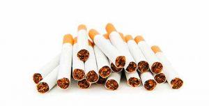 Hechizo Del Cigarro Para Enamorar Y Amarrar