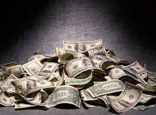 Hechizo Para El Dinero Muy Efectivo
