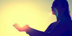 Oración Para Que Regrese Tu Ex Pareja