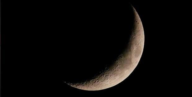 Hechizo Para Enamorar En Luna Creciente