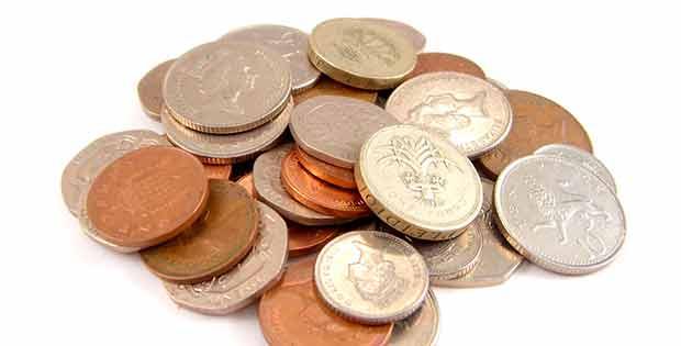 Amuletos para la buena suerte con el dinero - Para la buena suerte ...