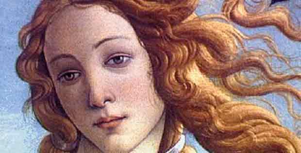 Baño De Venus Para El Amor