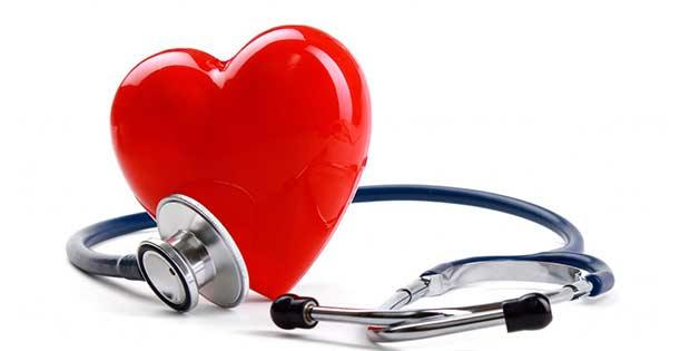 Oración Para Sanar Heridas De Amor