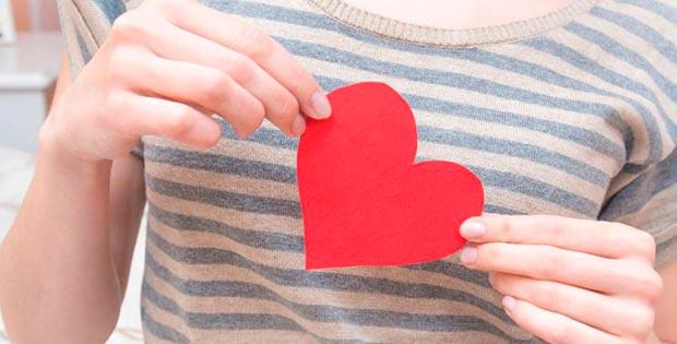 Oraciones Para El Amor Ideales Para Recuperar A Tu Ex