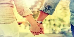 Hechizos Para Enamorar