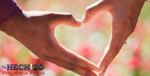 Amuletos Para El Amor Caseros