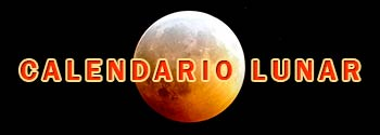 Calendario Lunar Tu Hechizo