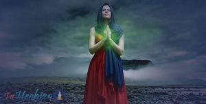 Oraciones poderosas y milagrosas